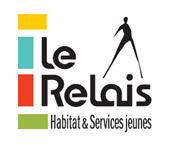 Le Relais Habitat Jeunes et Services